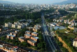En Santander sabemos crear futuro: Espere 500 Empresas Generadoras de Desarrollo