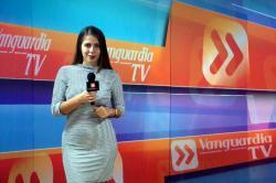 Entérese de las noticias más destacadas para este jueves en Bucaramanga y Santander
