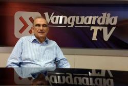 Humberto De la Calle invita a movilizaciones para defender el Proceso de Paz