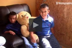 Se convirtió en una realidad la Zona Feliz para niños con cáncer en Bucaramanga
