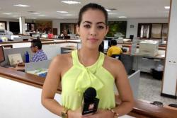 Vanguardia.com hace un recuento de las noticias más relevantes que acontecieron este viernes en Bucaramanga y Santander. Conozca la razón del cierre de la plaza de mercado de La Rosita.