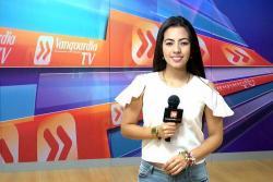 Entérese de las noticias más destacadas de este martes en Bucaramanga y Santander