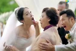 El promocional ha sido fuertemente criticado en el país asiático y  por internautas.
