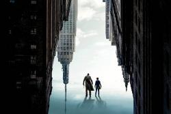 """Comienza el fin de dos mundos con """"La Torre Oscura"""""""