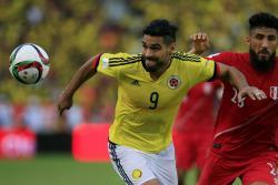 Reviva todos los goles de los últimos 20 años entre Colombia y Perú