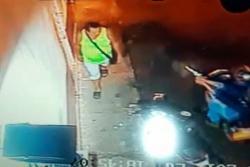 Sicarios asesinaron a un prestamista en Bucaramanga