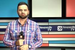 Entérese de las noticias más destacadas de este martes en Santander