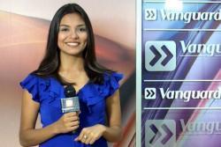 Vanguardia.com hace un recuento de las noticias más relevantes que acontecieron este jueves en Bucaramanga y Santander.