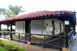 Inauguran museo en memoria de las víctimas del conflicto en Santander