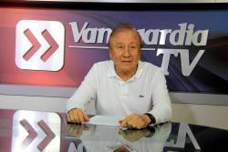 Así defendía el Alcalde de Bucaramanga meses atrás el contrato de basuras con Vitalogic