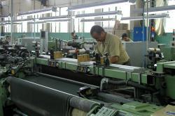 ¿Sería posible reducir horas laborales en Colombia sin bajar el salario?