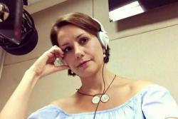 Fiscalía abrió investigación por caso de Claudia Morales, víctima de abuso sexual