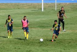 El Atlético Bucaramanga buscará la revancha frente a la Equidad