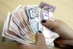 Así se revive la propuesta de eliminar tres ceros a la moneda colombiana