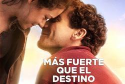 'Más fuerte que el destino' la película basada en el ataque terrorista a la Maratón de Boston