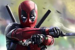 A dos meses de su estreno, 'Deadpool 2' da a conocer su segundo tráiler