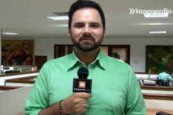 Entérese de las noticias más destacadas de este jueves en Santander