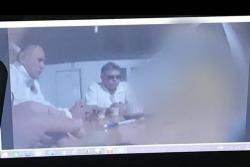 Escuche los audios de la Fiscalía que confirmarían vínculos de Santrich con el narcotráfico