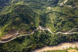 Video explica en detalle la situación de emergencia con Hidroituango