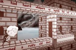 Este es el primer videojuego santandereano que llegó a PC, Xbox One y PS4