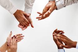 Las 15 empresas que más venden en Santander
