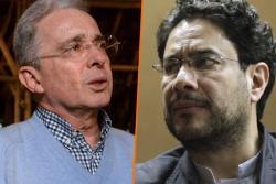 Iván Cepeda interpondrá nuevas acciones jurídicas sobre caso de falsos testigos