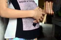 Resuelva dudas sobre el fallo que permite el despido de mujeres embarazadas