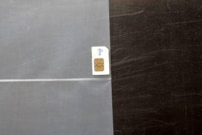 Les habría llegado el fin a las tarjetas SIM