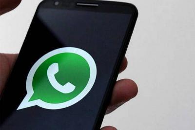 WhatsApp suspendería tu cuenta si muchos usuarios te bloquean