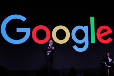 Google buscaría revancha en las redes sociales si decide comprar Twitter