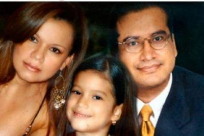 La dolorosa carta de la hija de uno de los diputados asesinado por las Farc