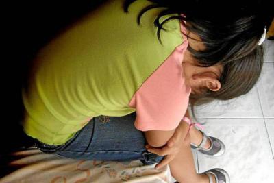 """""""En los niños de edades menores hay que hacer una conciencia sobre el cuerpo y generar habilidades para cuidarse y evitar que haya abuso sexual"""", recomienda la Unfpa en su informe."""