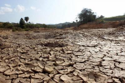 El verano característico de comienzos de año siguen haciendo daños en la región del Magdalena Medio.