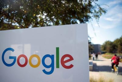 Conozca la herramienta de Google para detectar comentarios maliciosos en medios