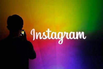 ¡Atento! Esta podría ser una nueva forma de engaño a través de Instagram