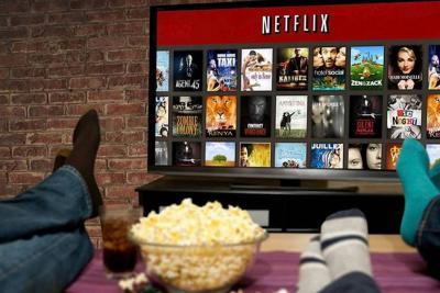 Estas son  las series que Netflix eliminará de su plataforma en julio