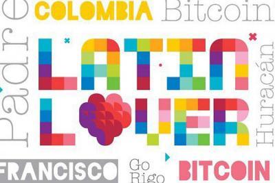 ¿Cómo ser un 'latin lover'? La pregunta que más hicieron los colombianos a Google