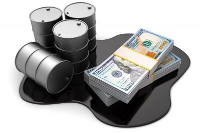 En 2017 el costo de operación para la producción de petróleo en Colombia promedió US$16.3 por barril.