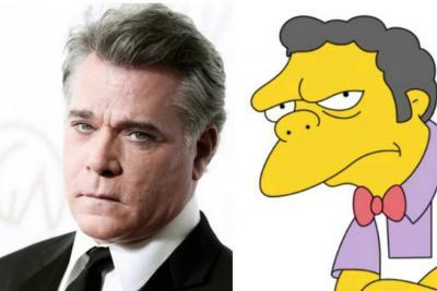 Por primera vez, Los Simpsons presentarán al padre de Moe