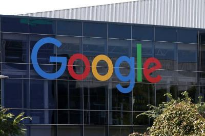 Google ha enfocado sus cambios en los anuncios referentes a productos financieros no regulados.
