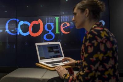 Google Flights, competencia para las agencias de turismo en Colombia