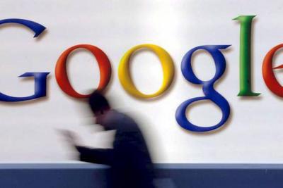 Comisión Europea impone una nueva multa récord a Google