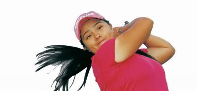 Deportista Aficionado: Valery Plata Pardo