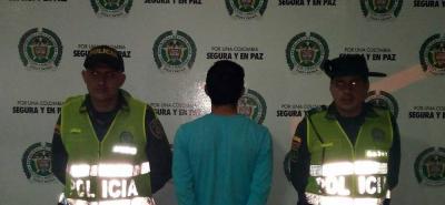 Inician proceso penal contra sujeto que habría matado a golpes a un perro en Bucaramanga