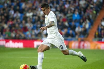 El Chiringuito y Juego Largo debatieron sobre la situación del '10' del Real Madrid.