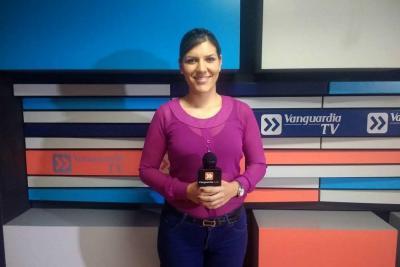 Vanguardia.com hace un recuento de las noticias más relevantes que acontecieron este miércoles en Bucaramanga y Santander.