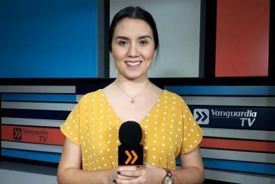 Estas son las noticias más importantes que acontecieron en Bucaramanga y Santander.