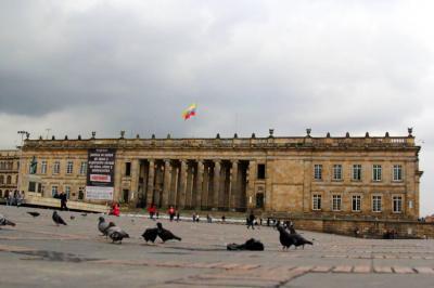 Este 20 de julio se instala el nuevo Congreso de la República, para el periodo 2018 – 2022.