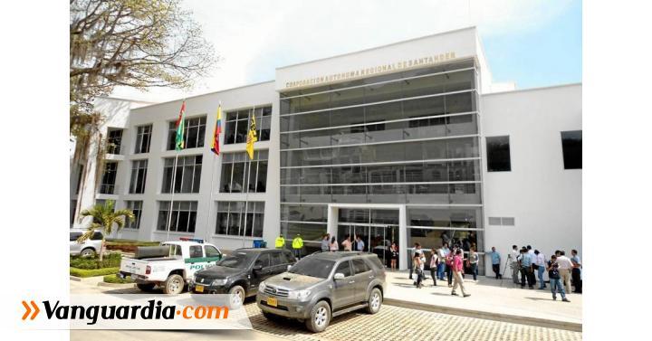 Chipatá representa a la región en la CAS - Vanguardia Liberal