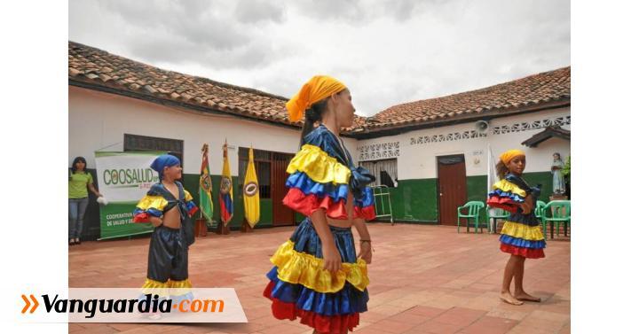 Restauran la sede B del colegio San Juan de Girón - Vanguardia Liberal
